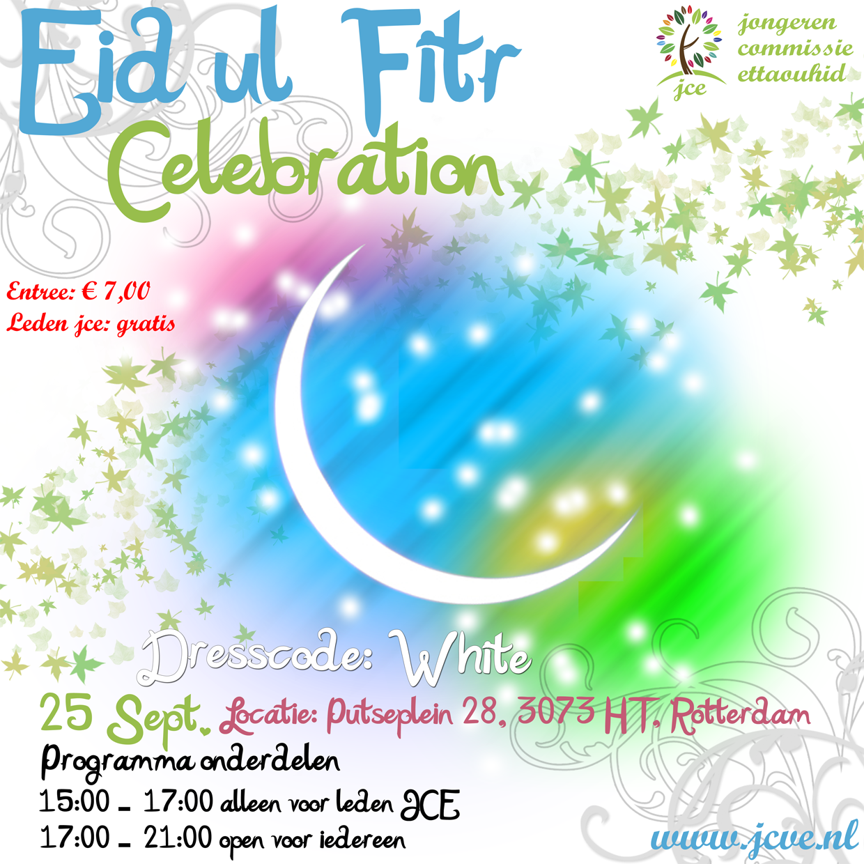 Eid_ul_Fitr_celebration_flyer