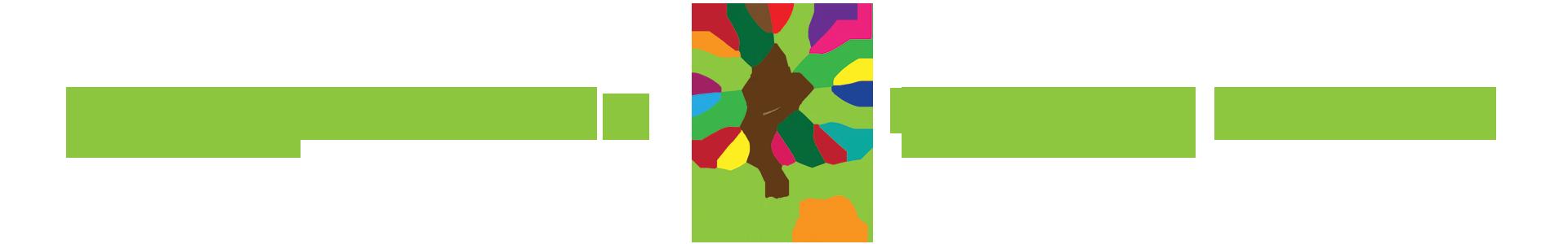 JongerenCommissie Vereniging Ettaouhid | Samen groeien, altijd doorgaan!
