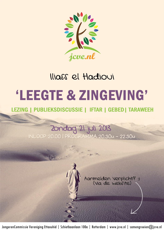 Leegte_zingeving_hadioui