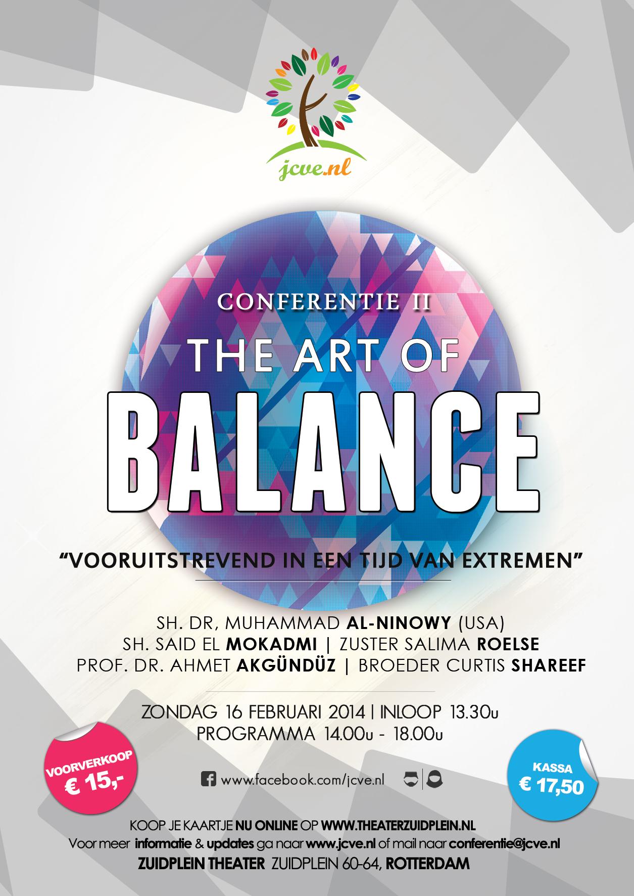 conferentie_2014