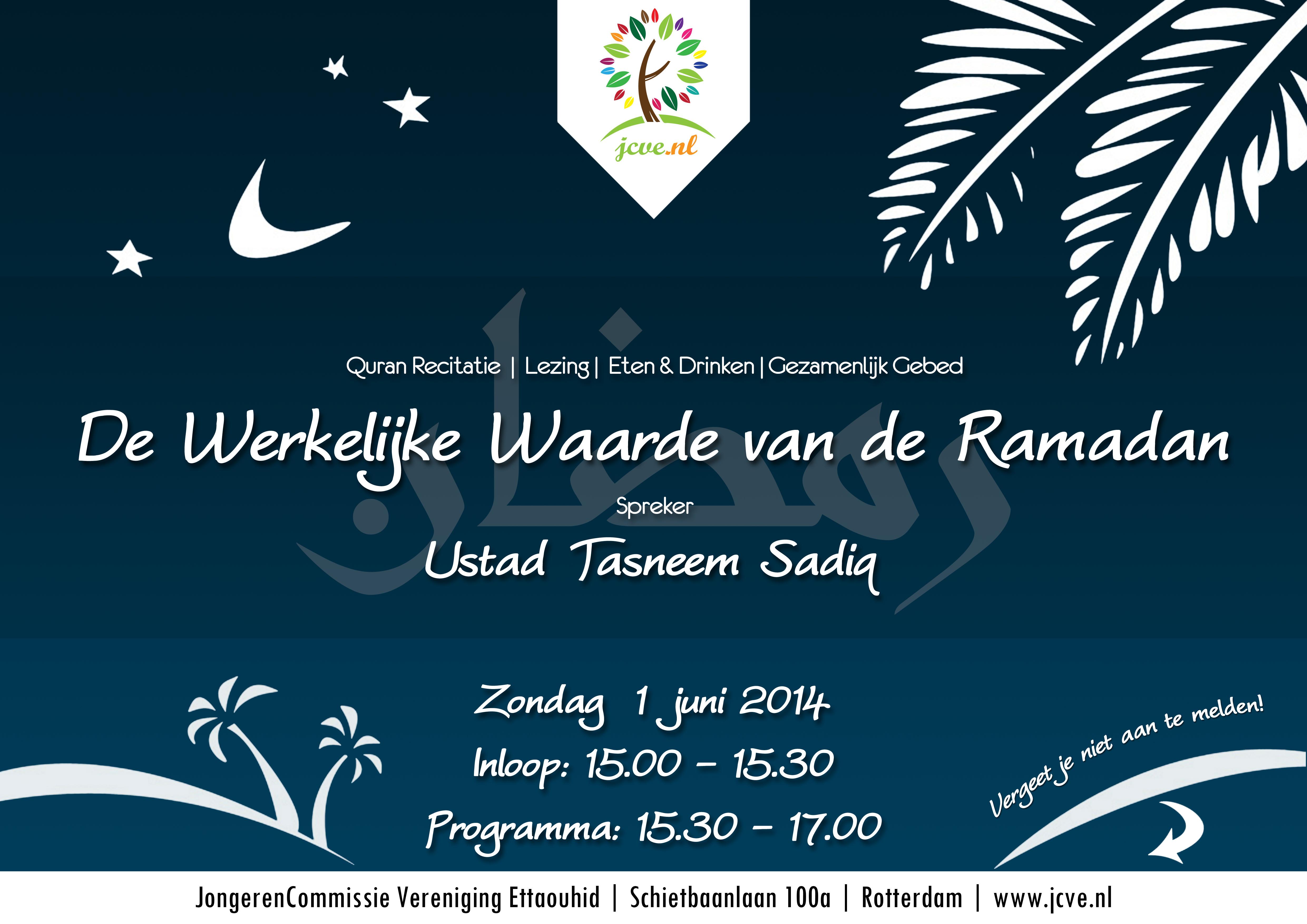 waarde_ramadan