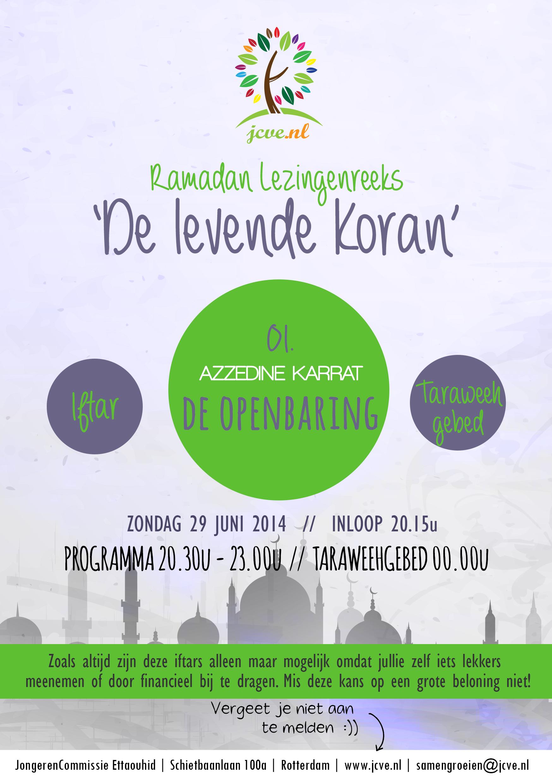 Ramadan_2014_01