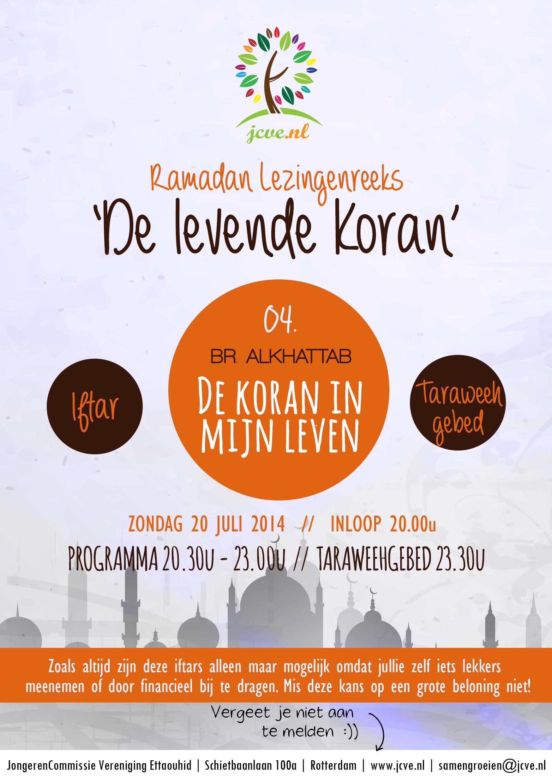Ramadan_2014_04