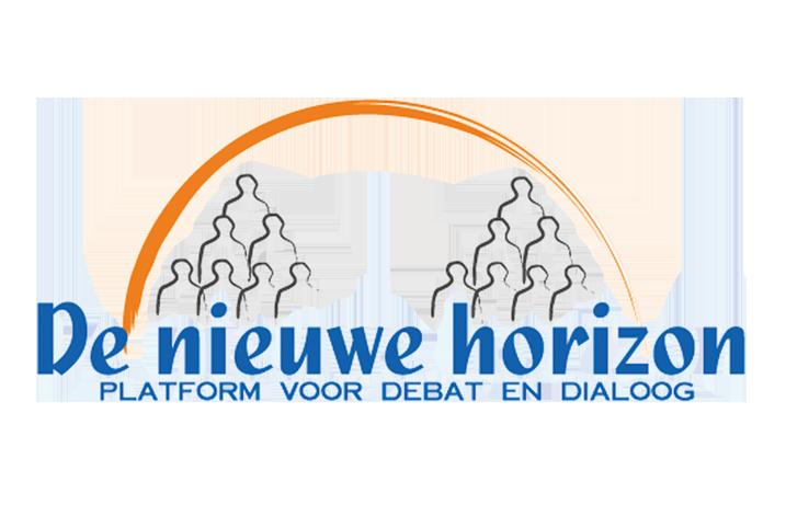 Nieuwe_Horizon