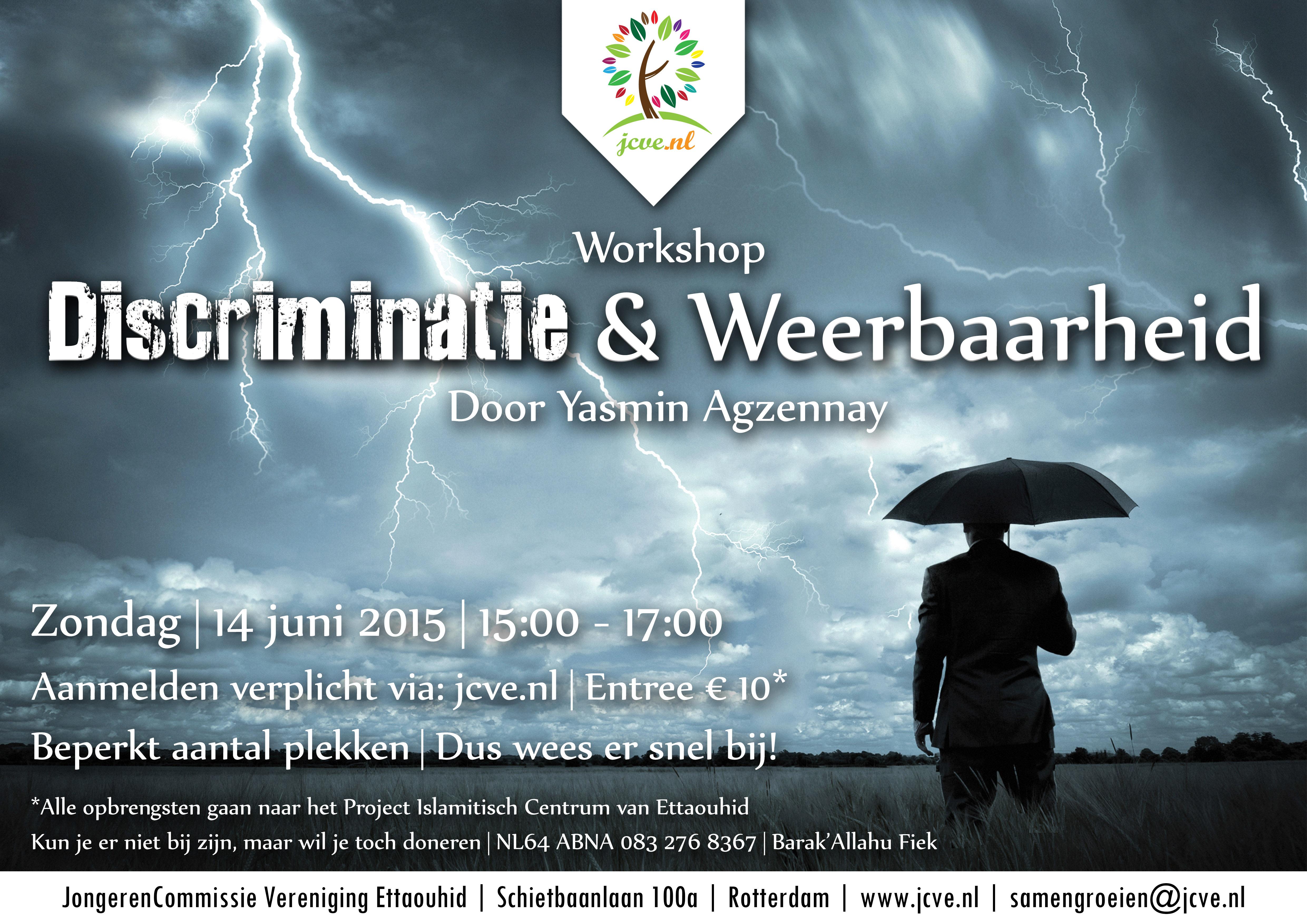 Workshop_Weerbaarheid