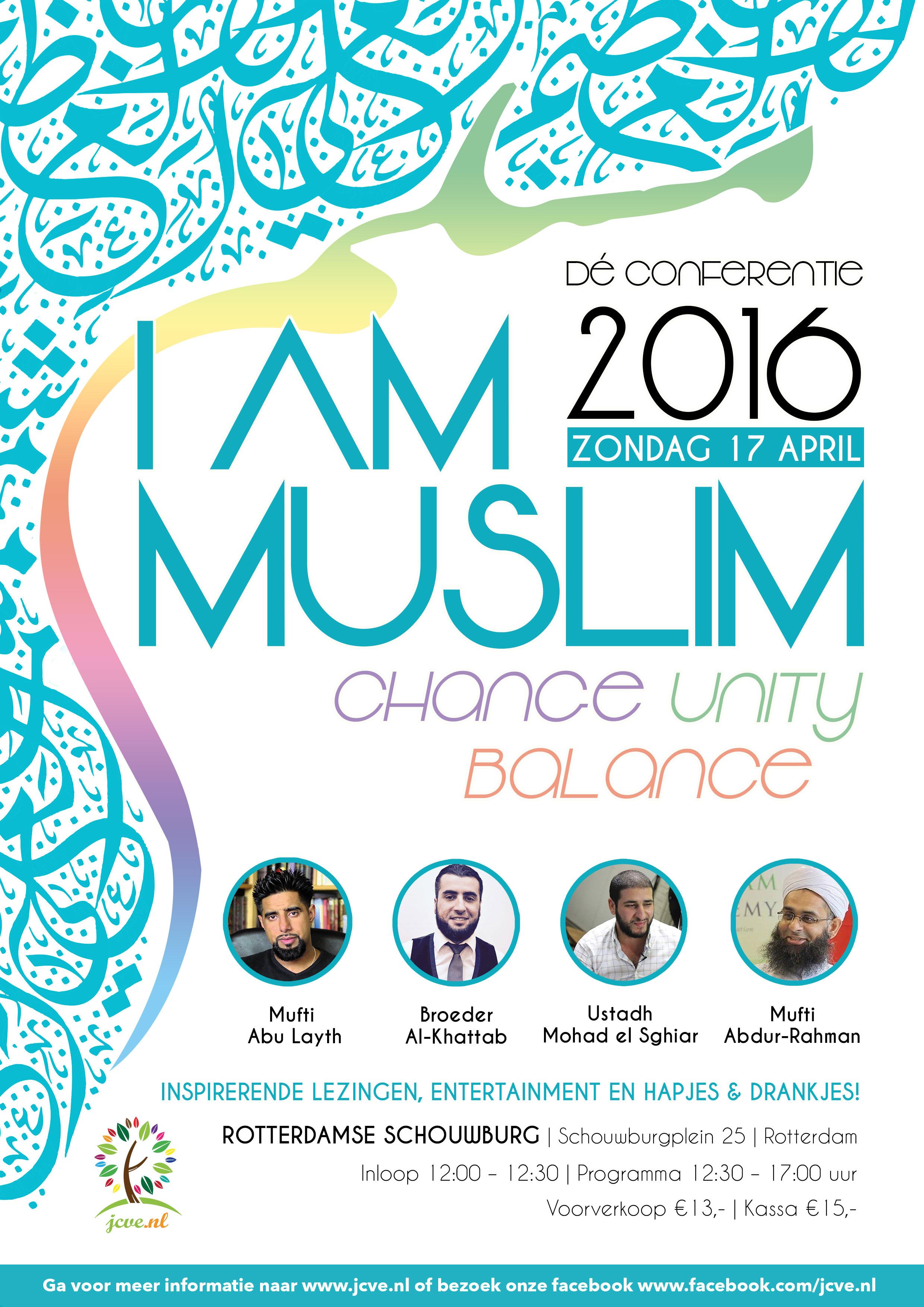 De-Conferentie-2016_online