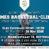Sport: 'Dames Basketbal' | Za 19 nov 2016