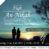 Cursussen: 'Riyad As-Salihien' & 'Fiqh An-Nikah' | Ustadh Mohamed Aarab | Voorjaar 2017